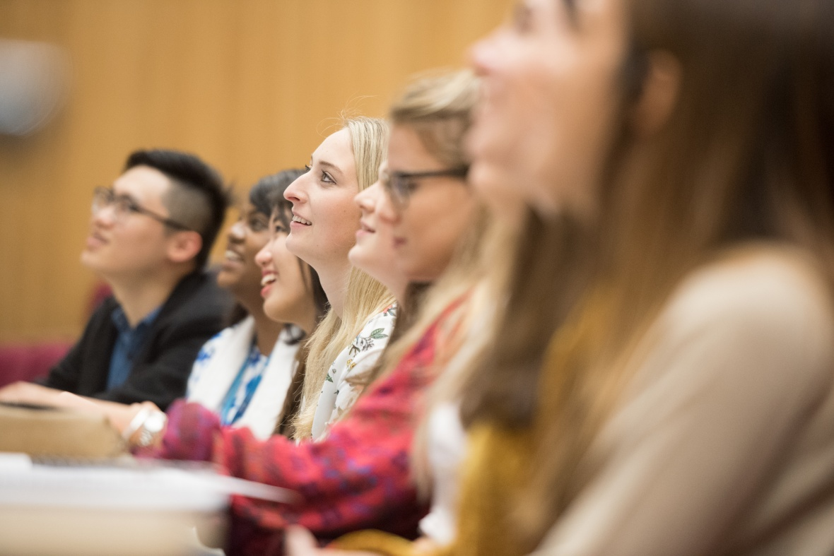Why subject choice could be the key to increasing participation in higher education