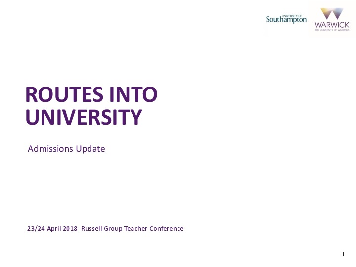 Preview 2 imperial and leeds routes to university