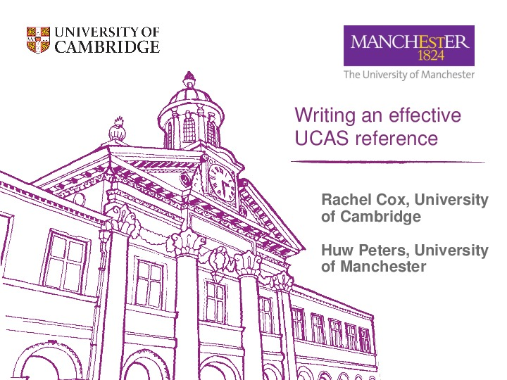 Preview 2 leeds academic references