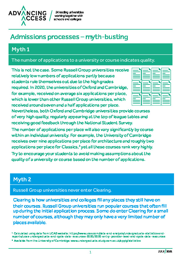 Preview d aa s3 infosheet3 myth busting