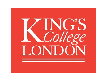 King's College London